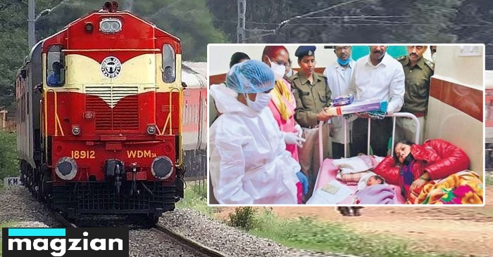 rpf-workers-save-the-life-of-pregnant-woman-traveling-in-a-train