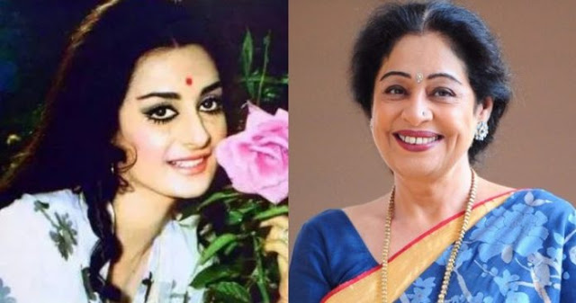 These 5 actresses of Bollywood, could not become mother till date, Salman's X is also included