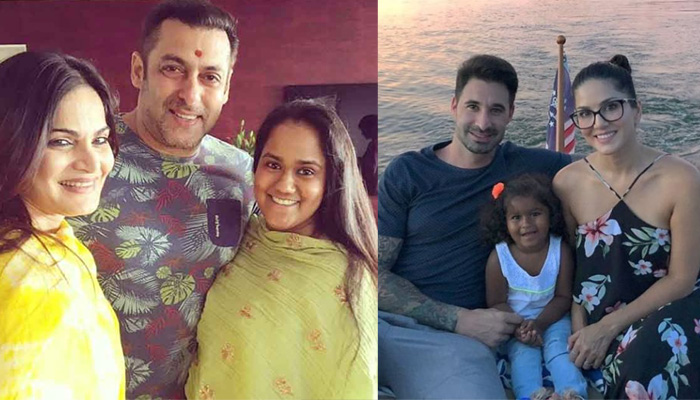 bollywood-stars-who-has-adopted-child