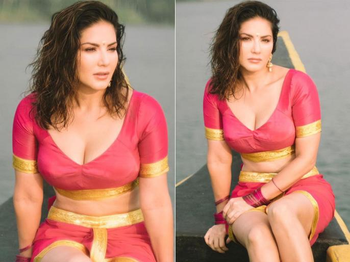 sunny-leone-shares-pictures-in-south-indian-look-see-pics-0_202102202946