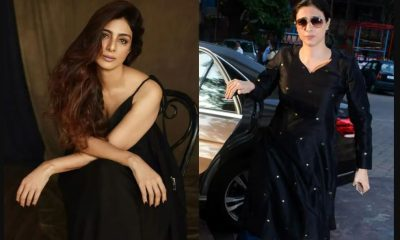 Actress Tabu is the owner of crores, has luxurious houses in Hyderabad and Goa